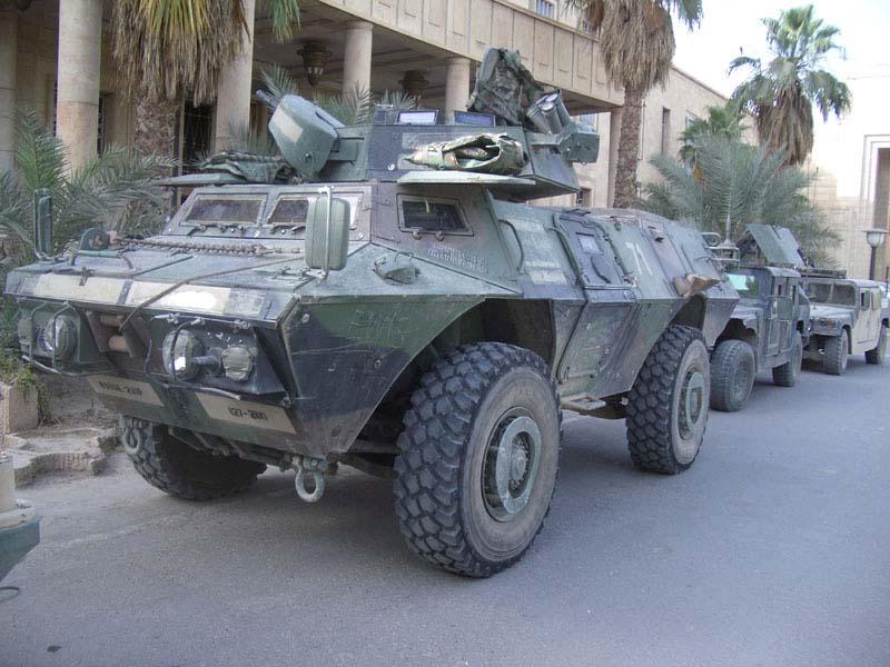 Vehiculo DN-V Toro - Página 2 ASV%20my%20next%20car